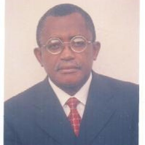 Engr. Ralph Ndigwe